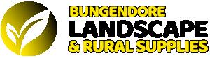 Bungendore Landscape and Rural Supplies